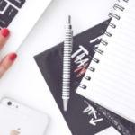 Wie erstellt man einen Redaktionsplan?