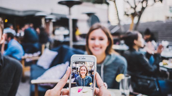 Geht Influencer-Marketing auch mit kleinem Budget?