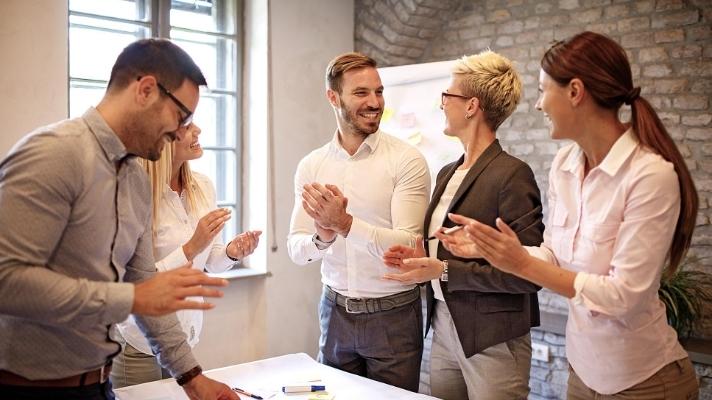 10 Gründe, warum Kleinunternehmer unbedingt auf PR setzen sollten