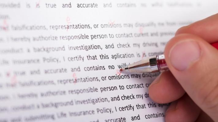 5 Grundlagen, um eine gute Pressemitteilung zu schreiben