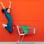 Verkaufsförderung - Mit PR-Konzepten den Verkauf fördern