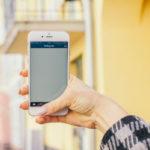 10 Gründe die Instagram Story zu nutzen