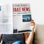 Public Affairs - Die politische PR