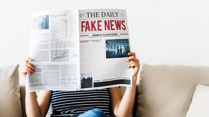 Public Affairs – Die politische PR