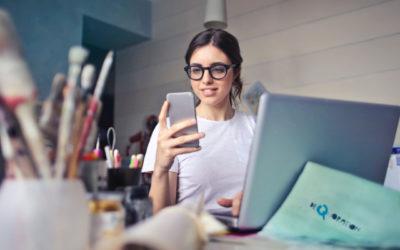 Corporate Communications: 5 Tipps für ein besseres Image