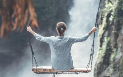 Corporate Culture: Das Rückgrat deines Unternehmes