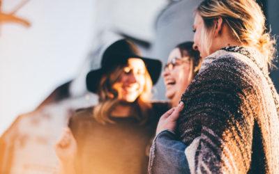 Corporate Behaviour: Wie dein Verhalten dein Image beeinflusst