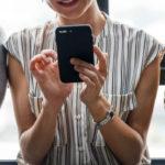 Abonnentenzahl - die wichtigste Kennzahl auf Instagram?