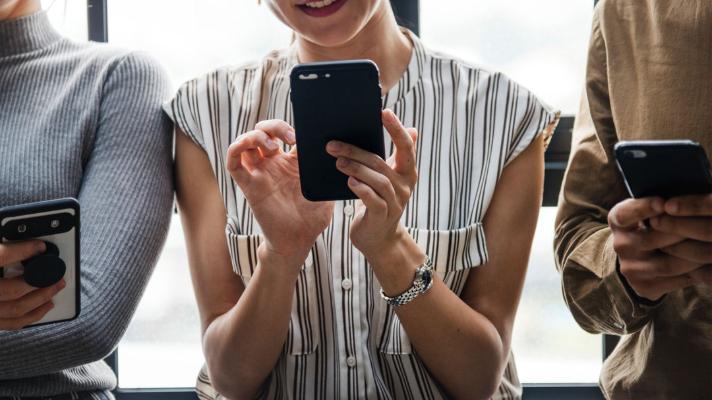 Abonnentenzahl – die wichtigste Kennzahl auf Instagram?