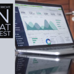 Erfahrungsbericht: Ein Monat mit Pinterest