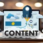 Wie man Content strategisch mehrfach benutzt - 20 Ideen für Content Recycling