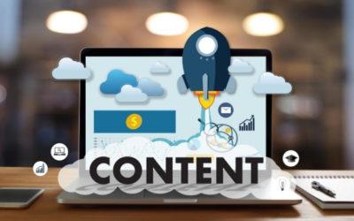 Wie man Content strategisch mehrfach benutzt – 20 Ideen für Content Recycling