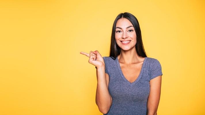 5 Schritte, um als Solopreneur mit Content Marketing zu starten