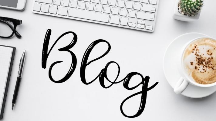 Blogartikel aktualisieren