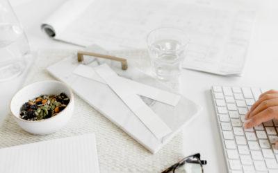 Pressearbeit – selber machen oder outsourcen?