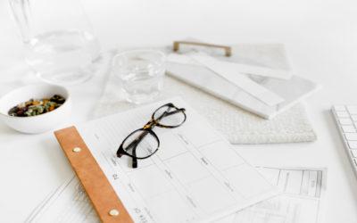 4 Schritte, um mit Pressearbeit zu starten