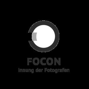 FOCON Innung der Fotografen Berlin
