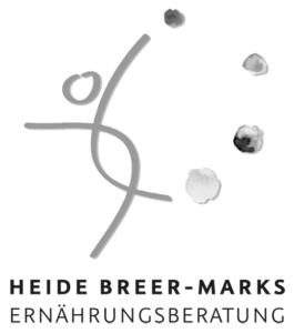 Ernährungsberatung Heide-Breer-Marks