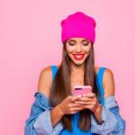 Instagram Reels - Anleitung und Funktionen des Instagram Features