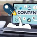 Was bringt Content Marketing wirklich?