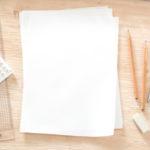 Unternehmensinformation schreiben - so machst du es richtig