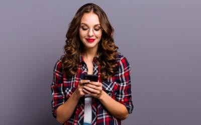 Tipps für gelungene Instagram-Storys