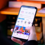 Warum Unternehmen Instagram für sich nutzen sollten