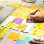 Content Marketing at its best - Content Marketing spannend gestalten