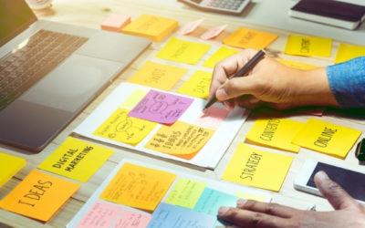 Content Marketing at its best – Content Marketing spannend gestalten